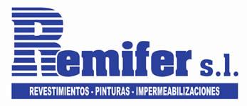 Remifer
