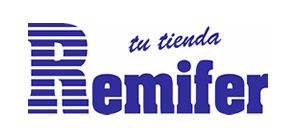 logotipo-remifer-pie